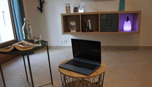 Location meublé de tourisme pour découverte du pays d'Arles