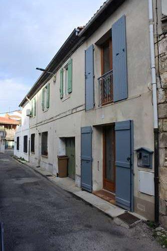 Découverte de la ville d'Arles dans un meublé de tourisme